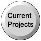 Current Projects navigation button