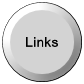 Links navigation button