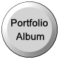 Portfolio Album navigation button