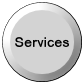 Services navigation button