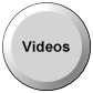 Videos navigation button